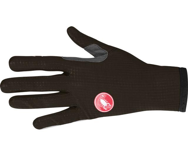 Castelli Scudo Gloves Women black